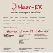 www.haar-ex.ch