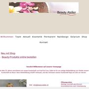 www.beauty-atelier.ch