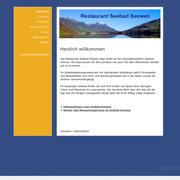 www.restaurant-seebad-seewen.ch