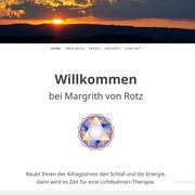 www.vonrotz-margrith.ch