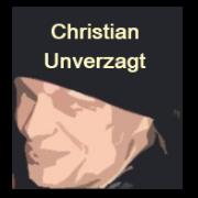 Christian Unverzagt