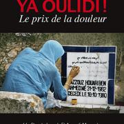 Ya Oulidi, film de Joseph Marando