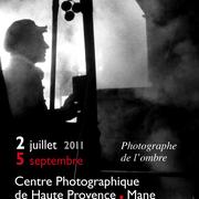 Exposition Claude Dytivon
