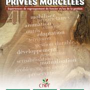 Centre régional de la protection forestière Provence-Alpes-Côte d'Azur