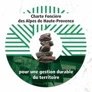 Chambre d'agriculture de Digne-les-Bains