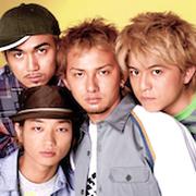 DA PUMP(90年代)