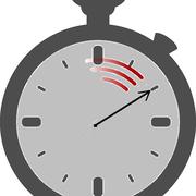 Der 10-Minuten-Trick - Fast alles leichter schaffen