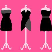 Kleiderschrank endlich Ordnung