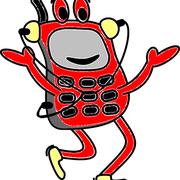 Telefonkonferenz und Rückruffunktion - besser organisieren mit dem Telefon