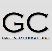 Platz 2 / Consulting & Beratung / GARDNER CONSULTING / Mitarbeiter Zufriedenheit MZF 85,90%