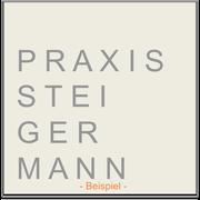 Platz # 2 / Praxen / Praxis Steigermann / Mitarbeiter Zufriedenheit MZF 82,36%