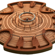HADACO - Ausführung Holz
