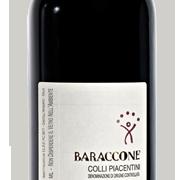 モンテビアンコ ワイン