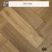 5504 Beige 38x9,5