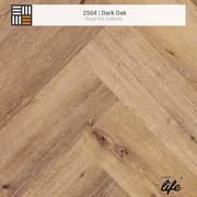 2504 Dark Oak