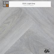 2533 Light Grey