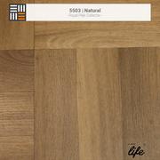 5503 Naturel 38x9,5