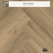 3503 Naturel - 59,5x11,9