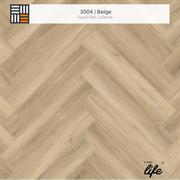 3504 Beige - 59,5x11,9