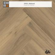 3503 Naturel