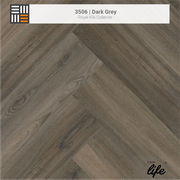 3506 Dark Grey
