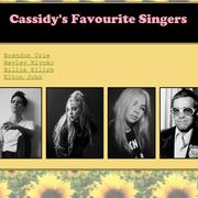 CassidyH