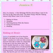 JessicaP