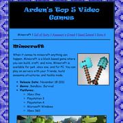 ArdenL