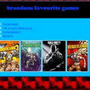BrandonP