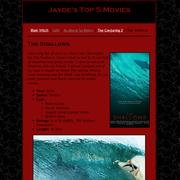 JaydeB