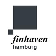 Coworking / Fintech / Controlling / Planung