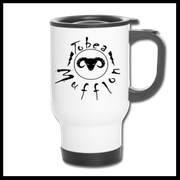 Cafethermobecher