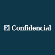 https://www.elconfidencial.com/empleo/