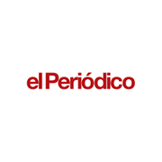 https://www.elperiodico.com/es/temas/empleo-8050