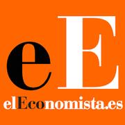 https://www.eleconomista.es/noticias/empleo