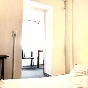 Räume 3+5 CITY HOTEL GARNI DIEZ