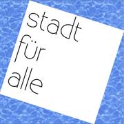 Reclamstrasse 51, Leipzig-Stadt für alle!, Entmietung, Gentrifizierung, Mieter, Hilfe, Leipziger Osten, Mietwucher, Leipzig, Sachsen