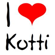 I love Kotti, Kottbusser Tor Berlin, Sozialwohnungen, Milieuschutz, Reclamstrasse 51, Leipziger Osten,  Entmietung, Gentrifizierung, Mietwucher, Leipzig, Sachsen