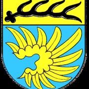 Wappen von Lichtenstein