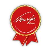 Lifecoaching mit Pferden – Franziska Müller
