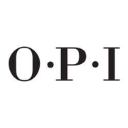 Shop O-P-I Products