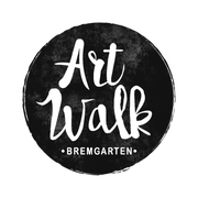 Logo Artwalk