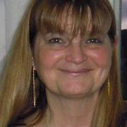 Sylvie Mauboussin