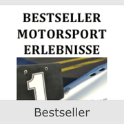 Bestseller Motorsport Events