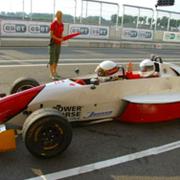 F1 Taxi