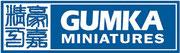 GUMKA's Company logo