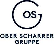 Logo Ober Scharrer Gruppe – BBMV