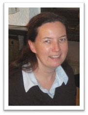 Agnes Laubenthal