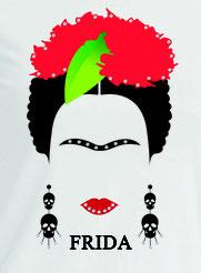 #My Monic #ropa swarovski #merchandising #luxury ##logos empresa #logos camisetas #logos gratis #camisetas con cristales de swarovski #swarovski #cristales #eventos #congresos #ropa de fiesta #estampaciones digitales #dibujo frida#estampaciones
