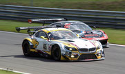 24H  Spa-Francorchamps